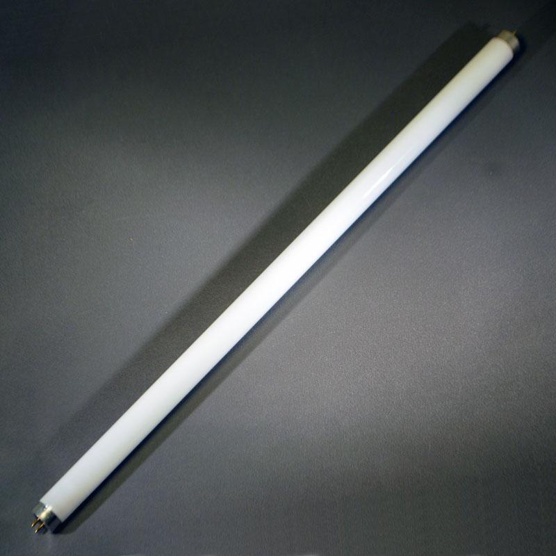 2 39 t8 full spectrum fluorescent tubes indoor sunshine. Black Bedroom Furniture Sets. Home Design Ideas